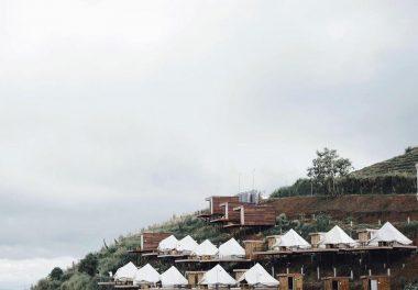 Tiềm năng Homestay thành phố Bảo Lộc: Thủ phủ du lịch mới của Lâm Đồng