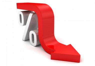 Lãi suất tiền gửi có thể giảm tiếp, mức 3%/năm chưa phải là đáy